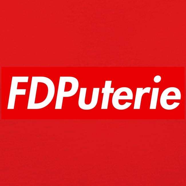 FDPuterie2