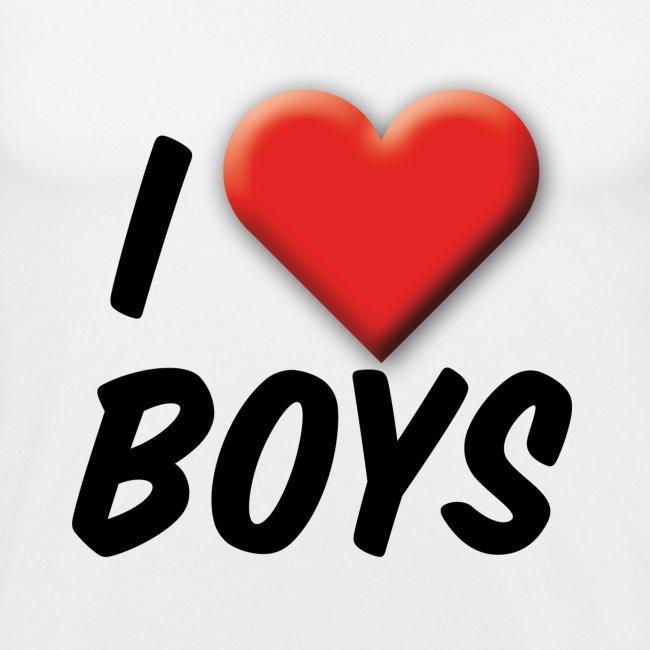 iloveboys 2
