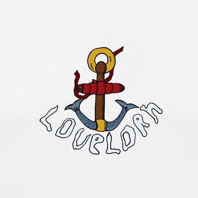Ancre Lovelorn