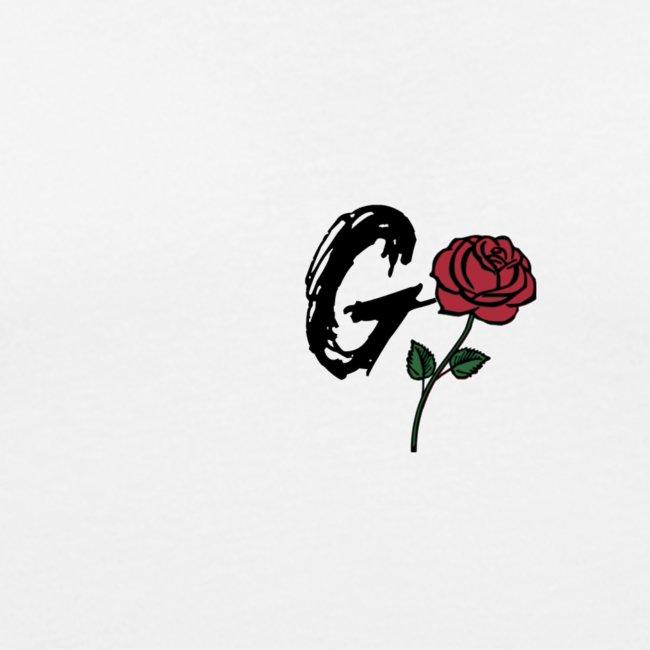 GVNG Rose