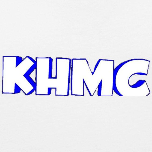 The Official KHMC Merch