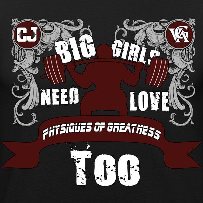 1926562 11845630 big girls need love too