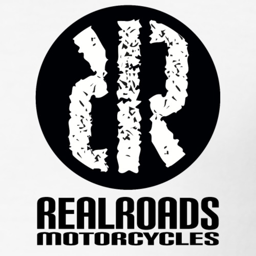RealRoads Motorcycles round png