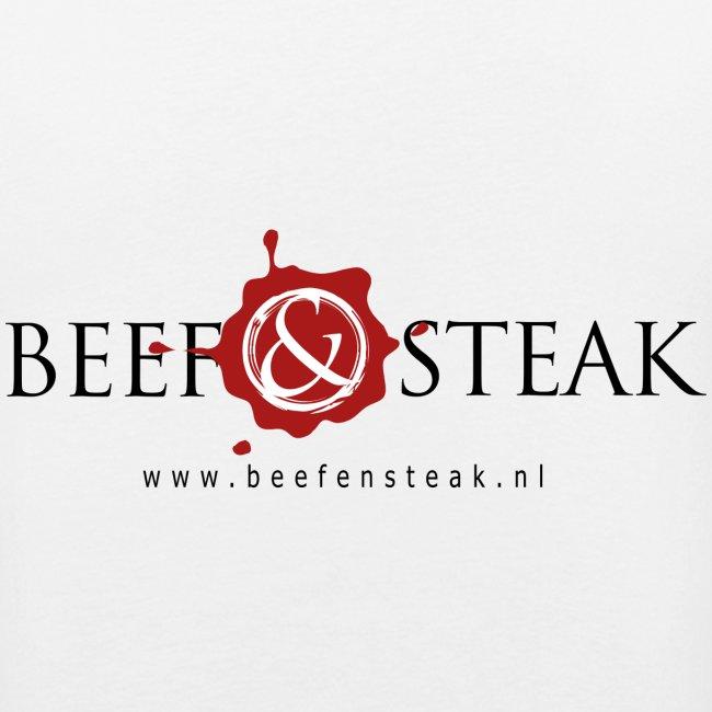 Beef&Steak Style