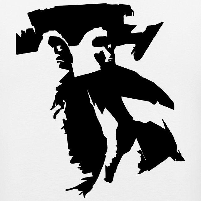 fbm shirt 1 vorderseite