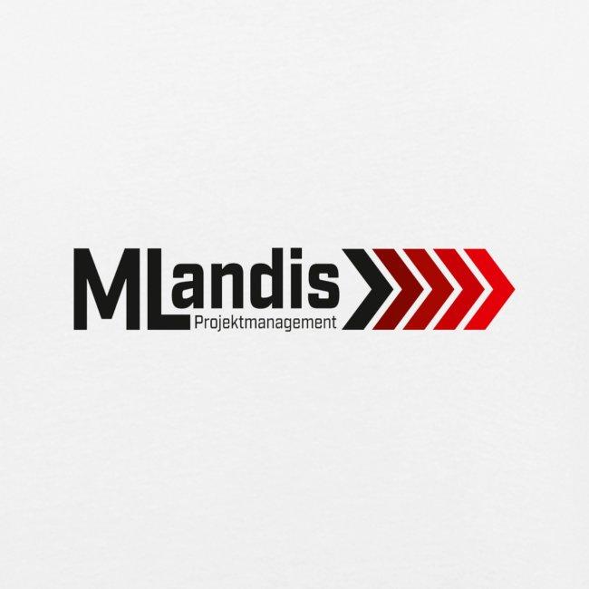 MLandis