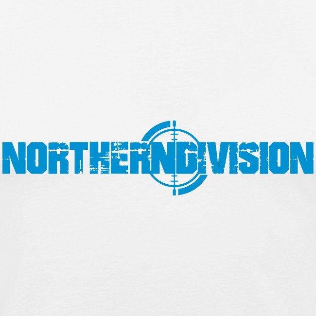 NORTHERNDIVISION_CROSSHAI