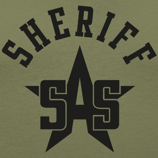 sas sheriff logo los print orig