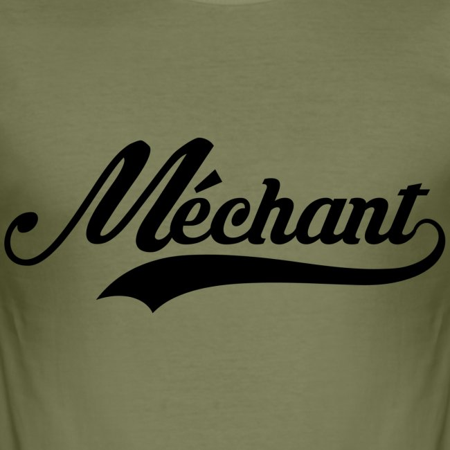 mechant_logo