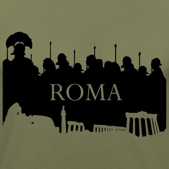 legionariosromanos