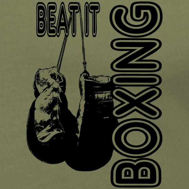 boxing_beat_it