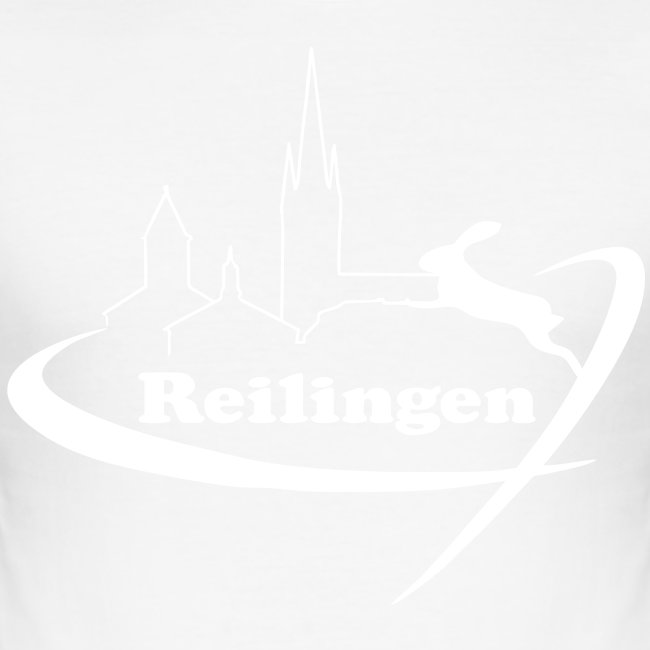 Reilingen - Logo 01