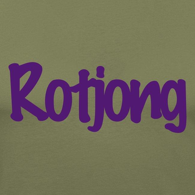 rotjong