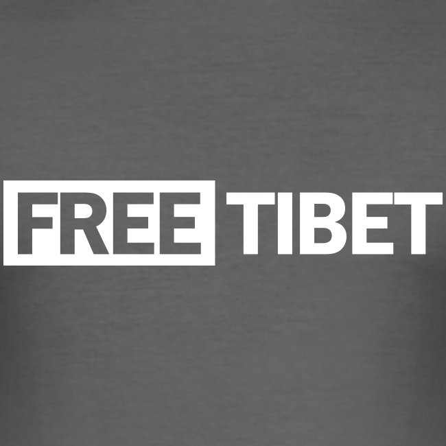 freetibet2