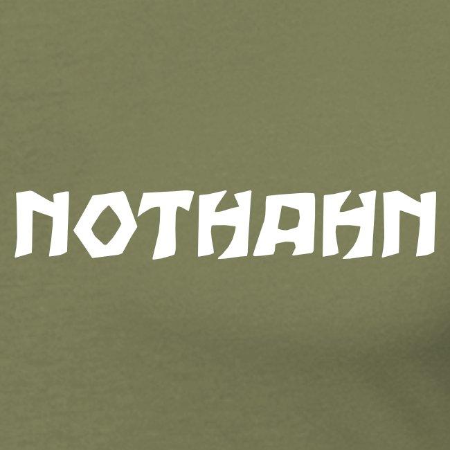 nothahn7