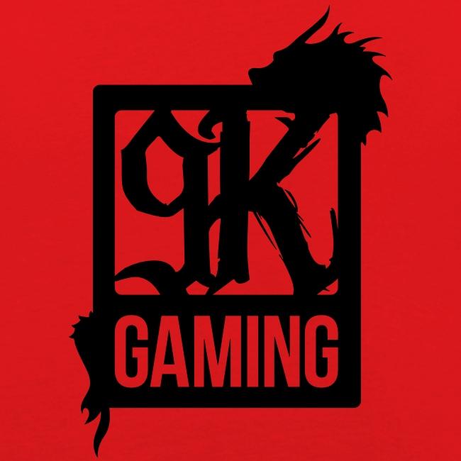 Logo-BLACK-uden-baggrund