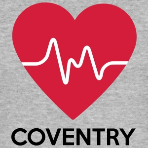 hart Coventry - slim fit T-shirt