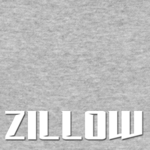 Zillow - Herre Slim Fit T-Shirt