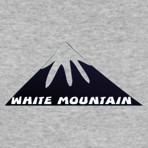 WHITEMOUNTAIN - slim fit T-shirt