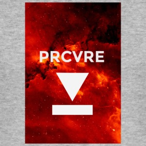 prcvre merk - slim fit T-shirt