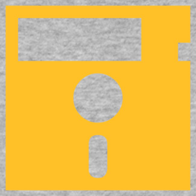ibisdesigs floppydisk vec