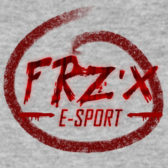 FRZ'X E-Sport