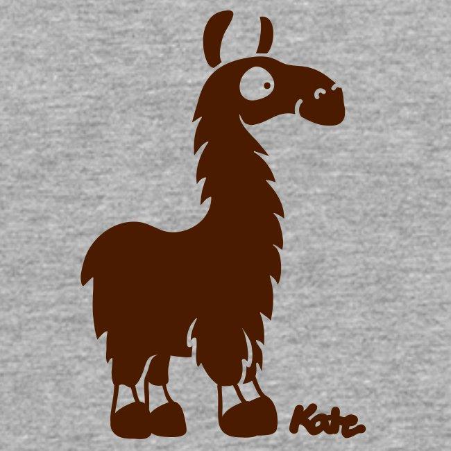 Lama (c)