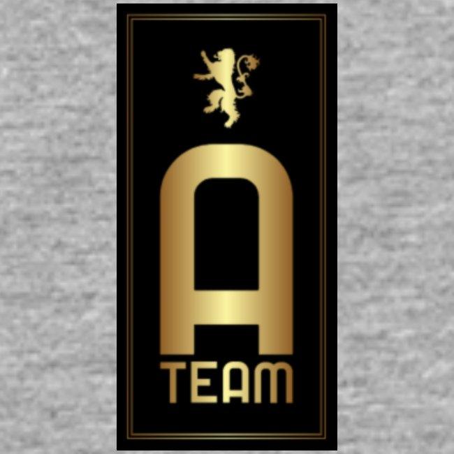 A Team