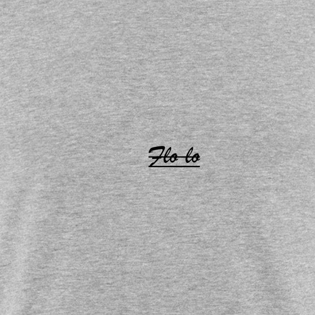 flolo durchgestrichen