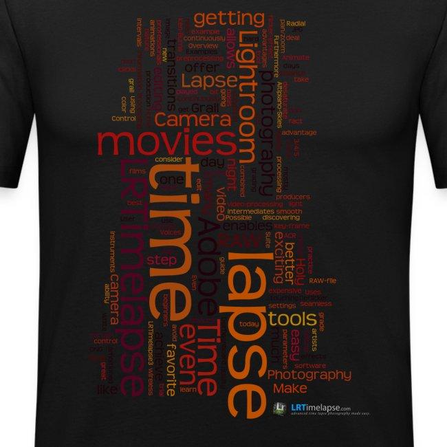 LRTImelapse Shirt Tags 3 png