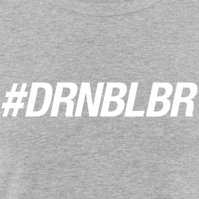 DRNBLBR_Shirt_blau