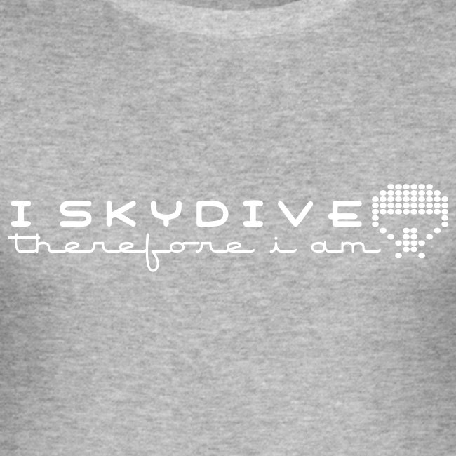 i_skydive_therefore_i_am
