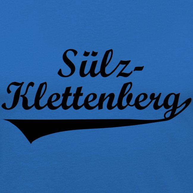 Sülz Klettenberg Sport