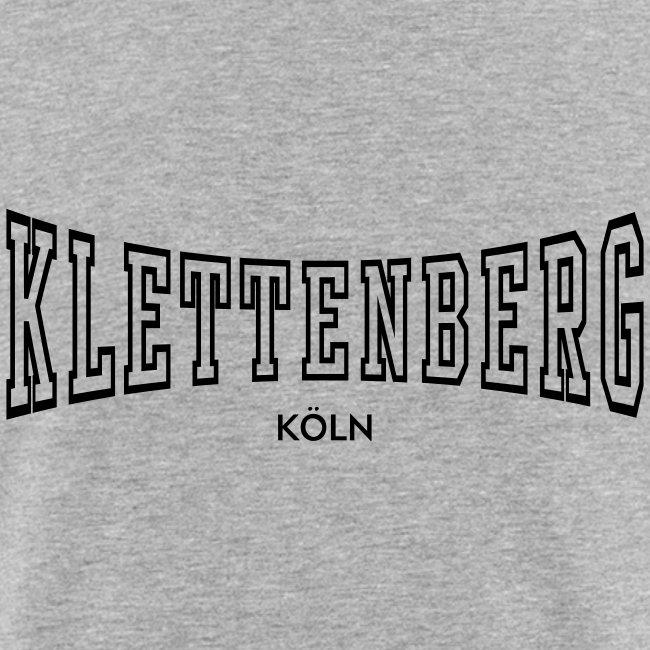 Klettenberg Outline