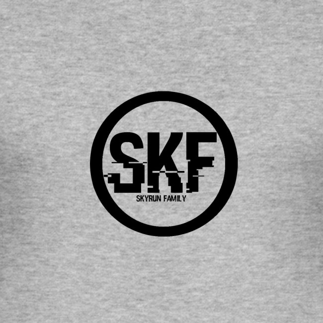 Shop de la skyrun Family ( skf )