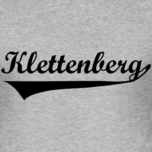 Klettenberg Sport
