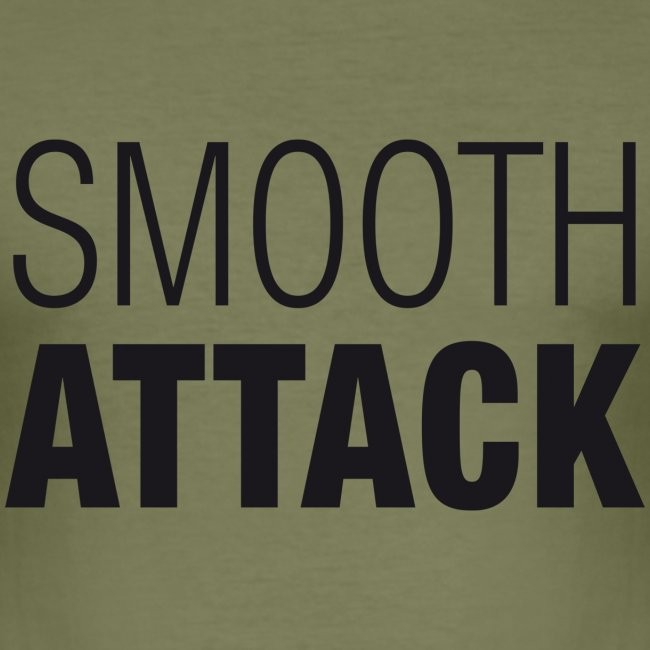 SmoothAttack pos png