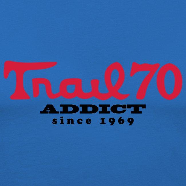 trail70addict01