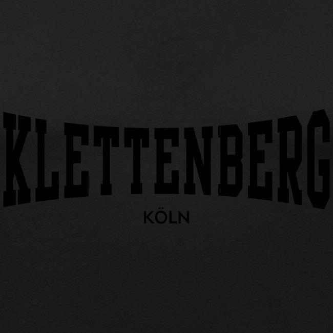 Klettenberg