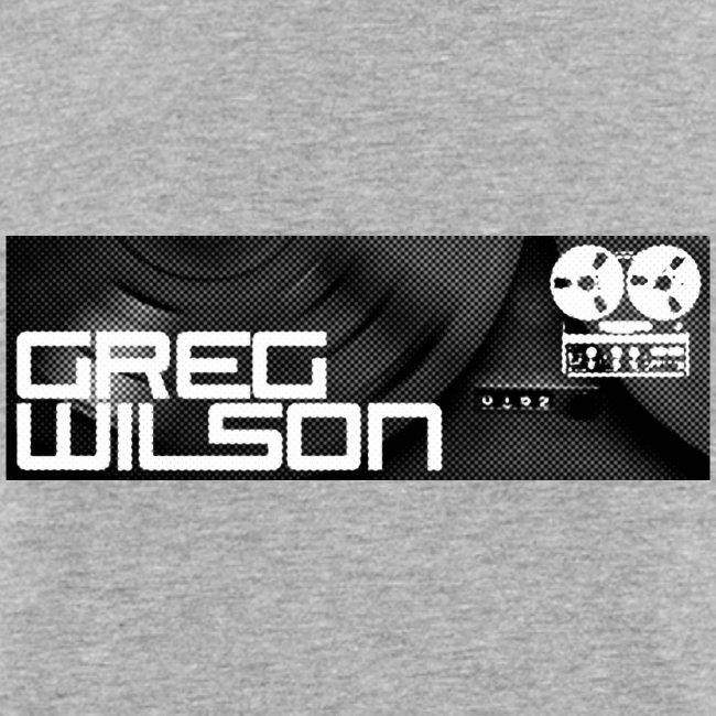 GW Logo 1