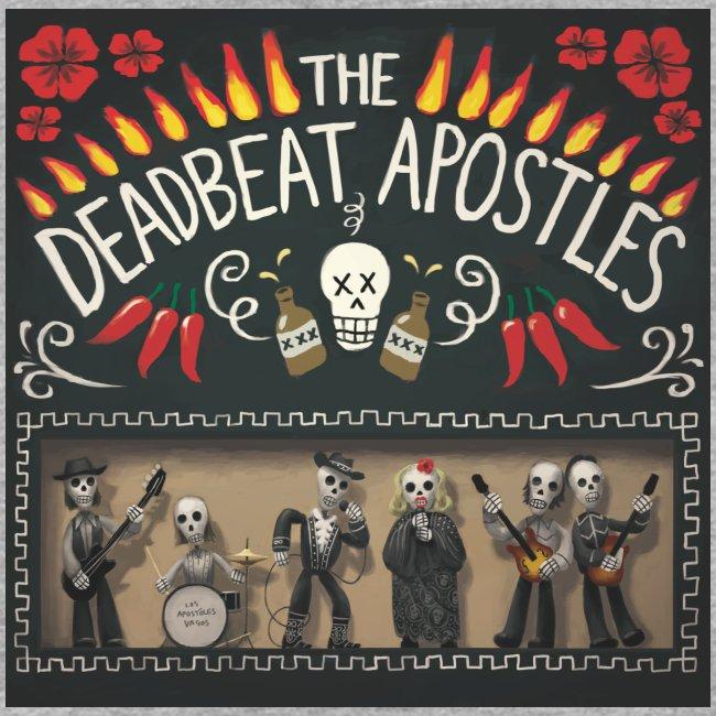 The Deadbeat Apostles