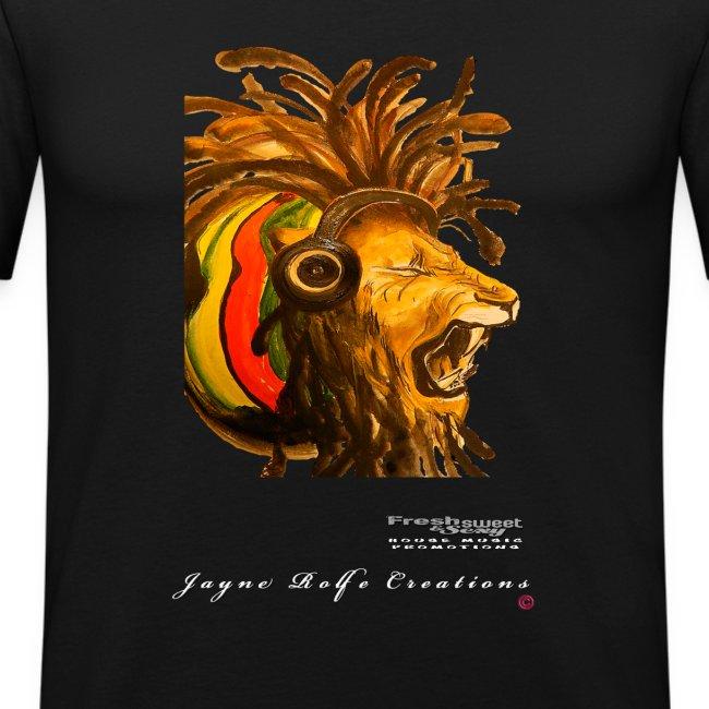 Dred Lion 7 png