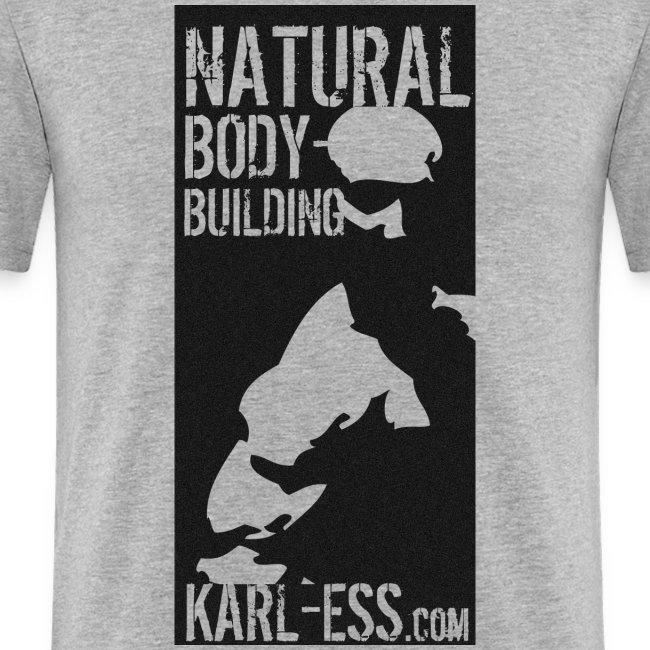 Karl Ess NB D1