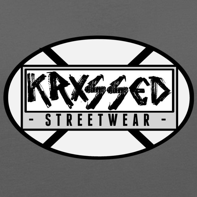 KRXSSED BASIC II