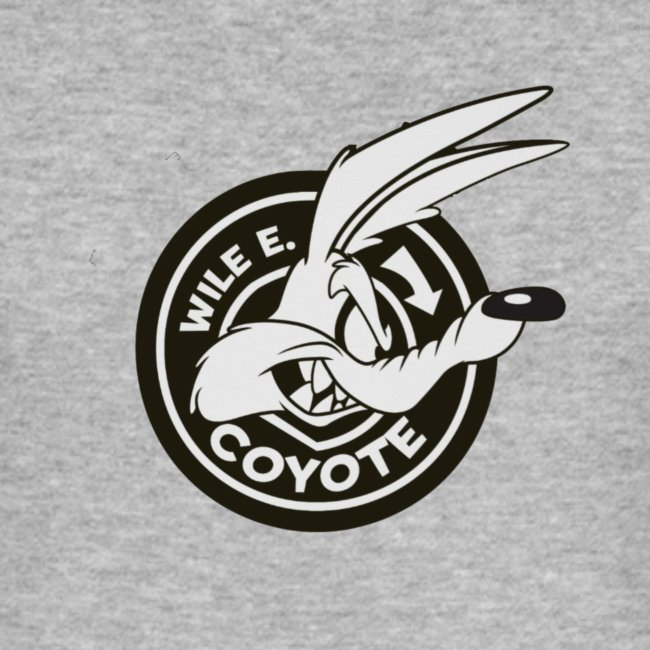 coyoterace