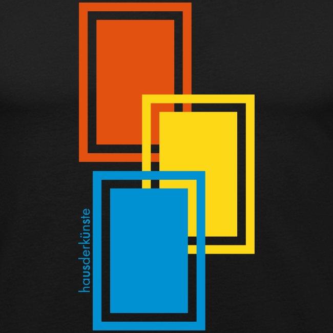 rectangular 1