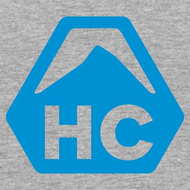 hcmountainspreadshirt
