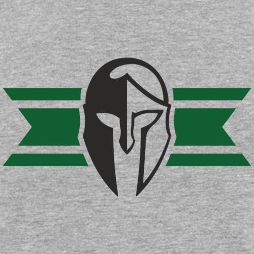 hydra logo - T-shirt près du corps Homme