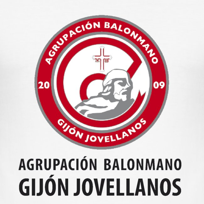 Escudo Gijón Jovellanos