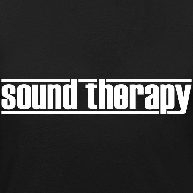 Sound Therapy (white)